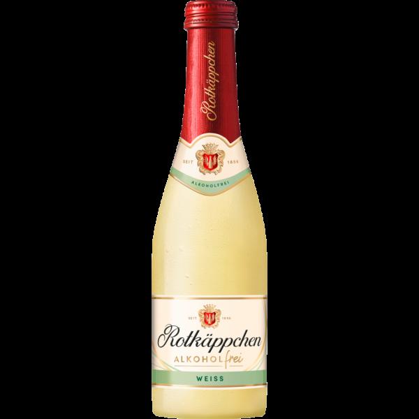 Alkoholfreier Sekt (200 ml)