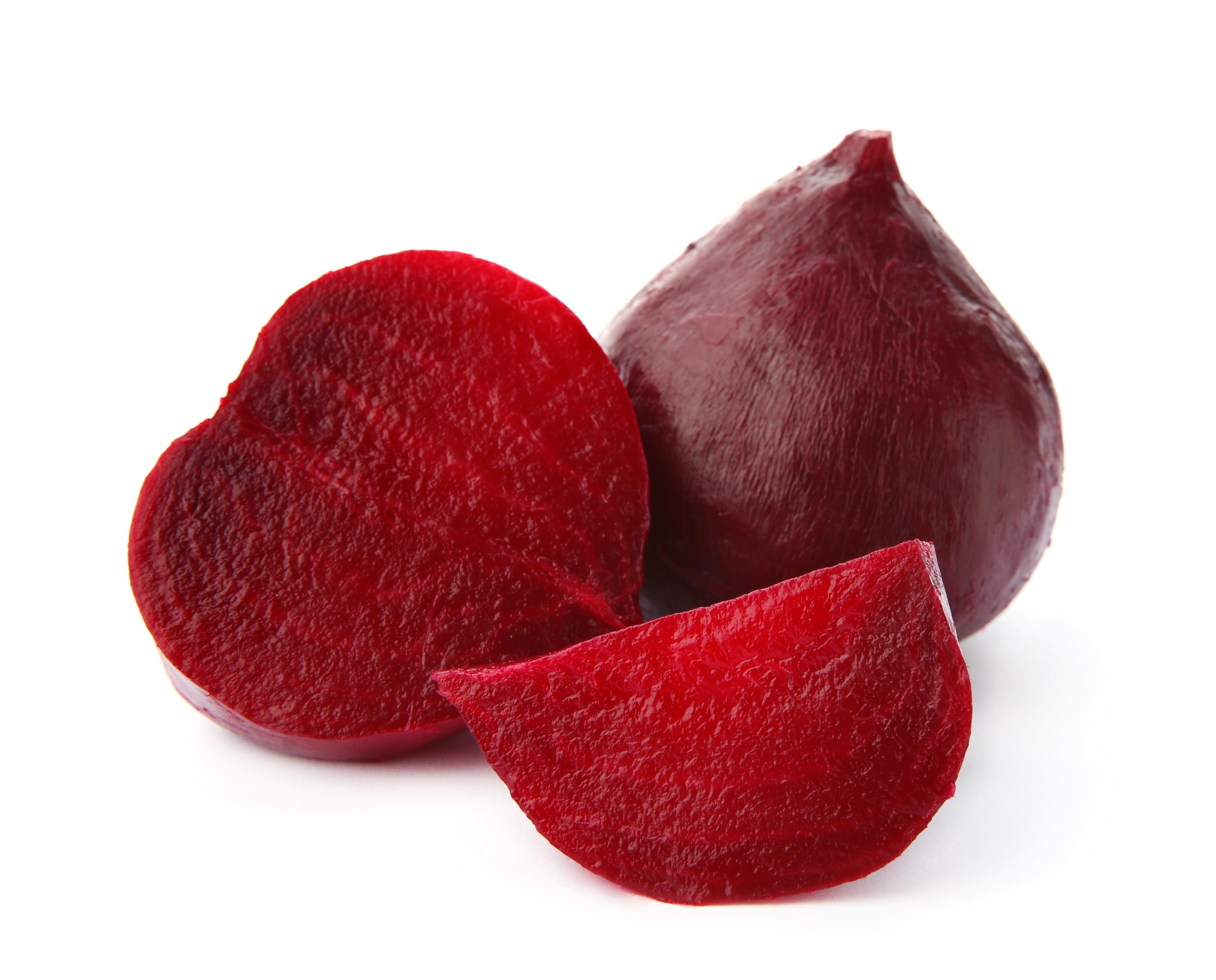 Rote Beete gekocht (500 g)